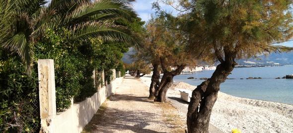 Immobilie in Kroatien - (Immobilien, Kroatien, auslandsimmobilien)