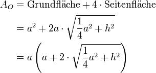 gfdgdgh - (oberfläche, rechteck)