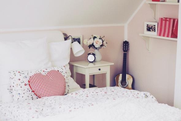 wie gestalte ich mein zimmer. Black Bedroom Furniture Sets. Home Design Ideas