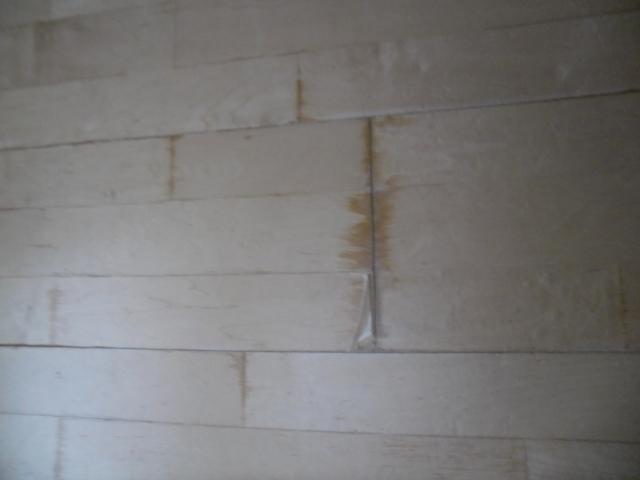 20170114151729 Schlafzimmer Teppich Oder Laminat
