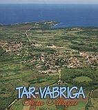 Tar-Vabriga - (Urlaub, Ferien, Kroatien)
