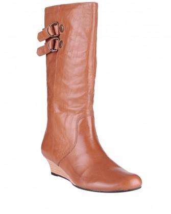 - (Schuhe, Sandalen, Vagabond)