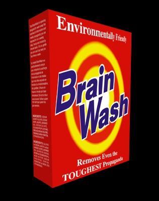 brainwash - (Freizeit, Politik, Gesellschaft)