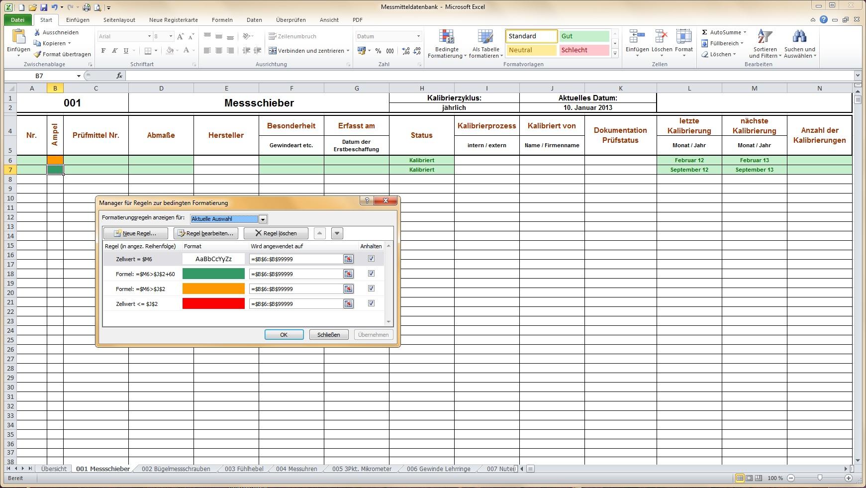Tabellenblatt Excel Englisch : Excel vba tabellenblatt name ändern werte in