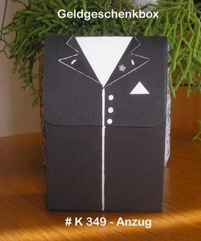 geldgeschenk f r kommunion sch n verpacken geld geschenk. Black Bedroom Furniture Sets. Home Design Ideas