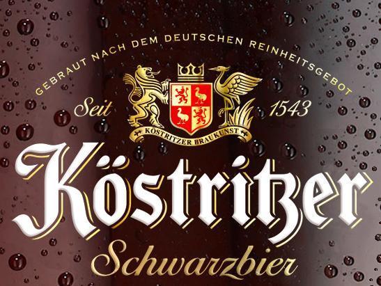 Mein Lieblingsbier - (Alkohol, Bier)