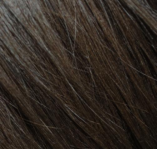 asdf - (Haare, Beauty, Frisur)