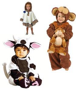 süüß - (Kostüm, Karneval)