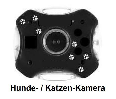 Kamera - (Video, Kamera)