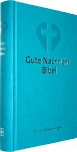 Gute Nachricht Bibel - (Buch, kaufen, lesen)