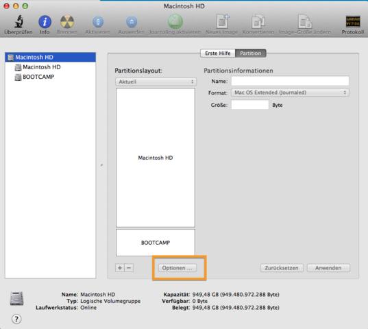 schema - (Apple, Windows 7, Mac)