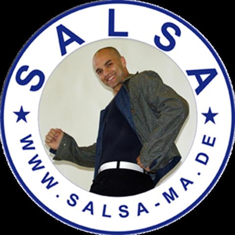 Salsa Tanzschule Mannheim www.salsa-ma.de - (tanzen, Ballett, spitzenschuhe)