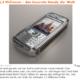Das teuerste Handy der Welt