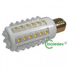 - (LED, led-lampe, led-strahler)
