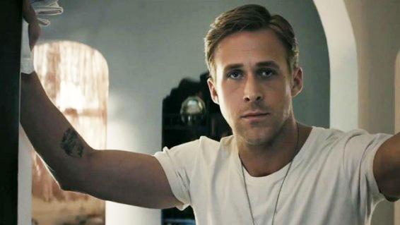 gosling - (Freizeit, Telekommunikation, Schauspieler)