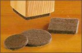st hle r cken in eine mietwohnung und heelh riges haus miete rausschmiss. Black Bedroom Furniture Sets. Home Design Ideas
