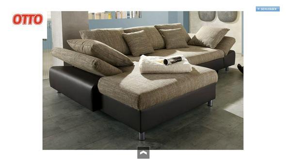 couch - (Farbe, Design, Kreativität)