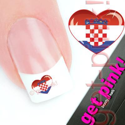 kroatische n gel kroatien gel french. Black Bedroom Furniture Sets. Home Design Ideas