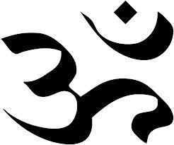 Symbol des Hinduismus - (Religion, hinduismus, Hindu)