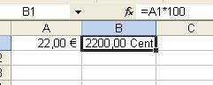 - (Excel)