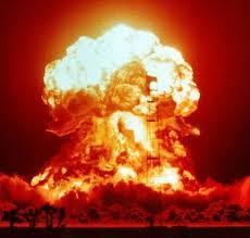 atombomb - (Logo, Navyfield 2)