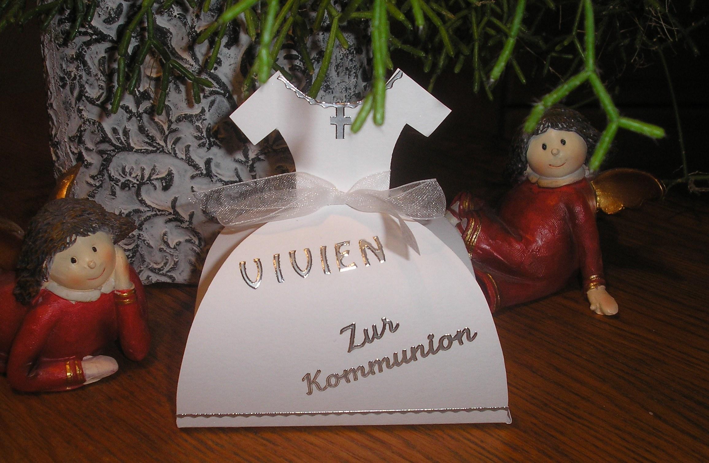 Geschenke Für Mädchen Die Besten Geschenkideen