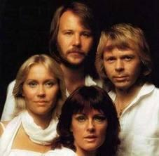 ABBA - (Instrument, Musikrichtung, takt)