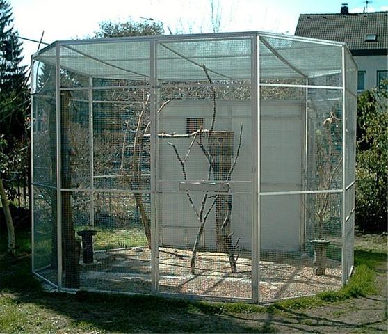 wie findet ihr den vogelk fig wellensittich k fig. Black Bedroom Furniture Sets. Home Design Ideas