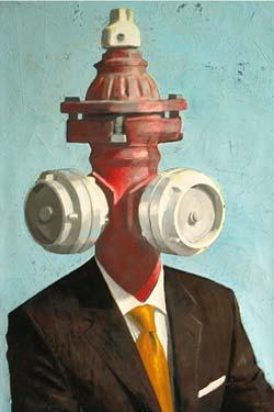 Quelle: www.widera.com/surrealismus.htm - (Bilder, Kunst, Ideen)