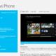 Windows 8-App
