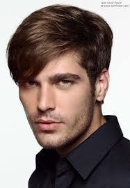 Welche Frisuren Finden Mädchen An Jungs Oder Männern Hübsch