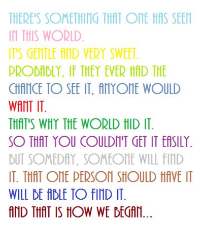 Musik Zitate In Englisch   weisheiten zitate