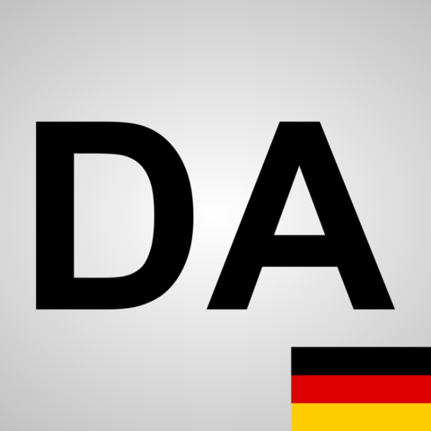 deutsche aussprache lernen - (Schule, Aussprache)