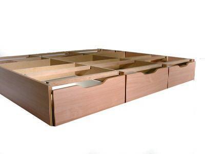 ich will ein podest machen das viel gewicht aushalten muss. Black Bedroom Furniture Sets. Home Design Ideas