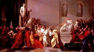 - (Geschichte, Rom, Antike)
