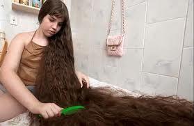 Wie lange haare wachsen lassen bis zum waxen