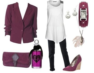 :) - (Kleidung, Party, Outfit)