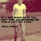 Niall Horan Zitat