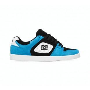 dc shoe - (Bestellung, Handschuhe, Dc)
