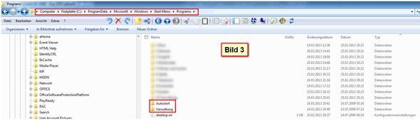 Bild 3 - (Computer, installieren, Scanner)