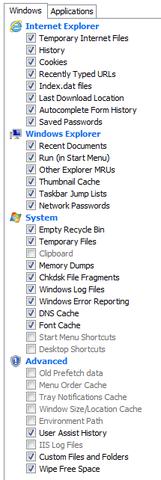 Screenshot #1 - (Computer, Internet, Download)