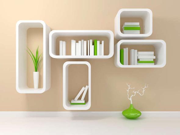 kreative dekoration für mein zimmer? (foto, kamera, farbe), Wohnideen design