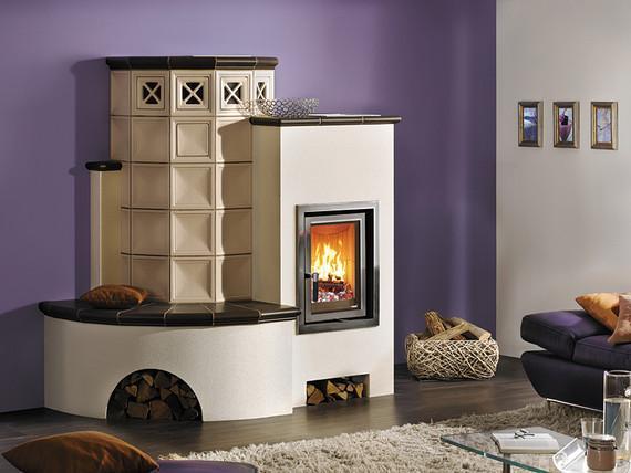mit dem kachelofen einen warmwasserspeicher mit heizen wer hat erfahrungen haus energie. Black Bedroom Furniture Sets. Home Design Ideas