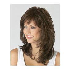 Frisuren Lange Haare Durchgestuft Yskgjt Com