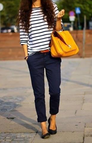 Suche Outfit Fur 18 Geburtstag Frauen Mode Kleidung