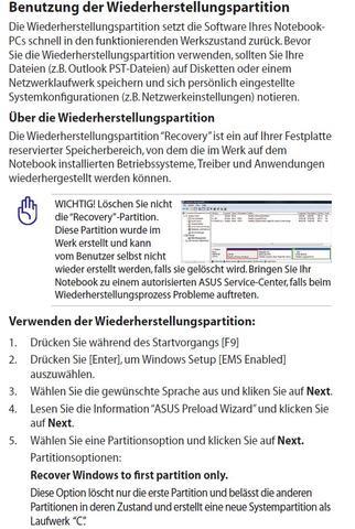 Screen - (Computer, PC, Internet)