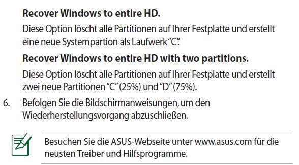Screen2 - (Computer, PC, Internet)