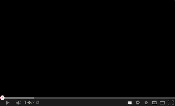 So - (Internet, Youtube)