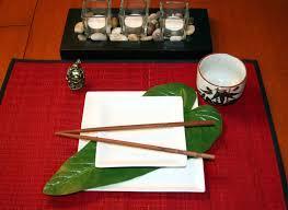 Japanische Tischdeko japanische geburtstagsfeier ideen oder tipps geburtstag