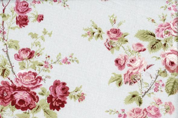 Beautiful Tapete Mit Rosenmuster Photos - Kosherelsalvador.com ...